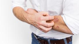 Dermatology_Care
