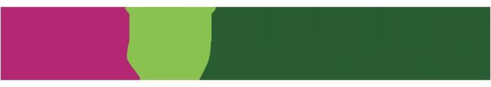 amex_pharmacy_website_logo